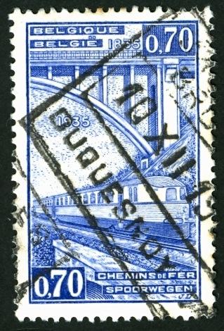 Eisenbahn - Seite 4 Diesel10