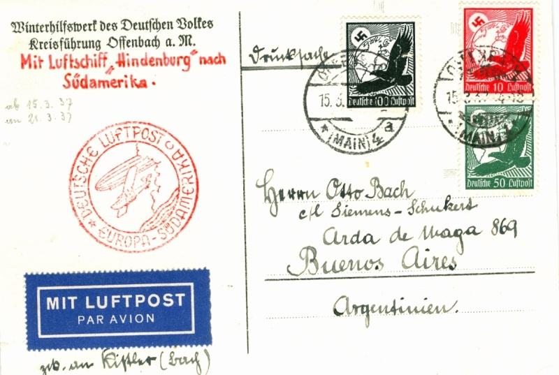 Zeppelinpost des LZ 129 - Seite 2 Hinden10