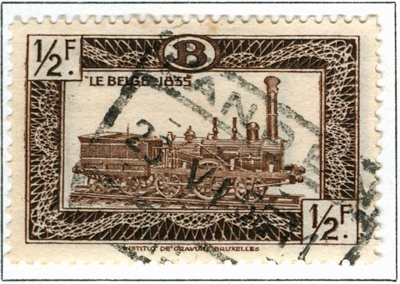 Eisenbahn - Seite 4 Le_bel10