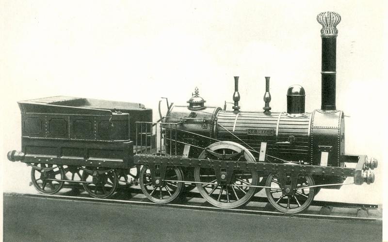 Eisenbahn - Seite 4 Le_bel11