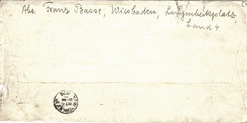 Zeppelinpost des LZ 127 - Seite 4 Lz127_11