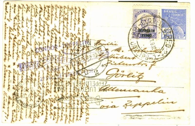 Zeppelinpost des LZ 127 - Seite 5 Lz127_12