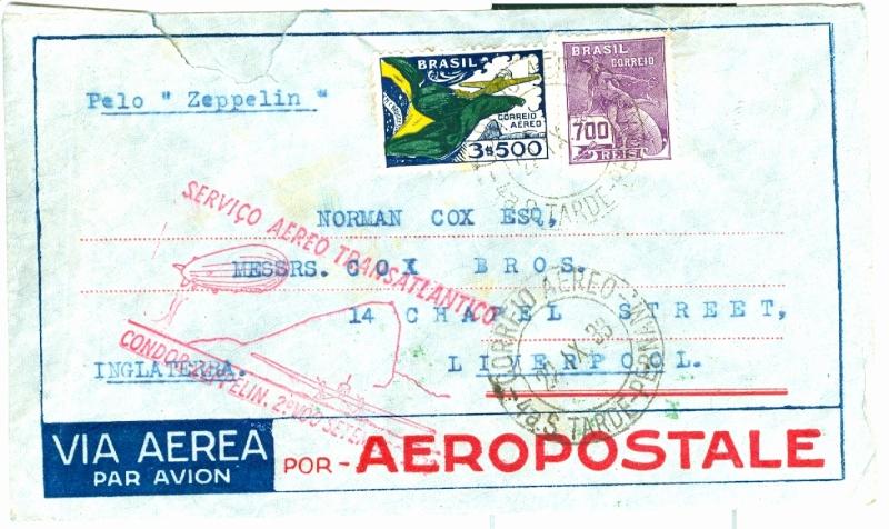 Zeppelinpost des LZ 127 - Seite 5 Lz127_13