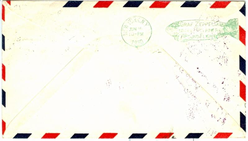 Spanische Zeppelinpost - Seite 2 Lz127_16