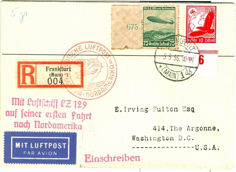 Zeppelinpost des LZ 129 - Seite 2 Lz129_10
