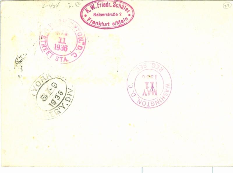 Zeppelinpost des LZ 129 - Seite 2 Lz129_11