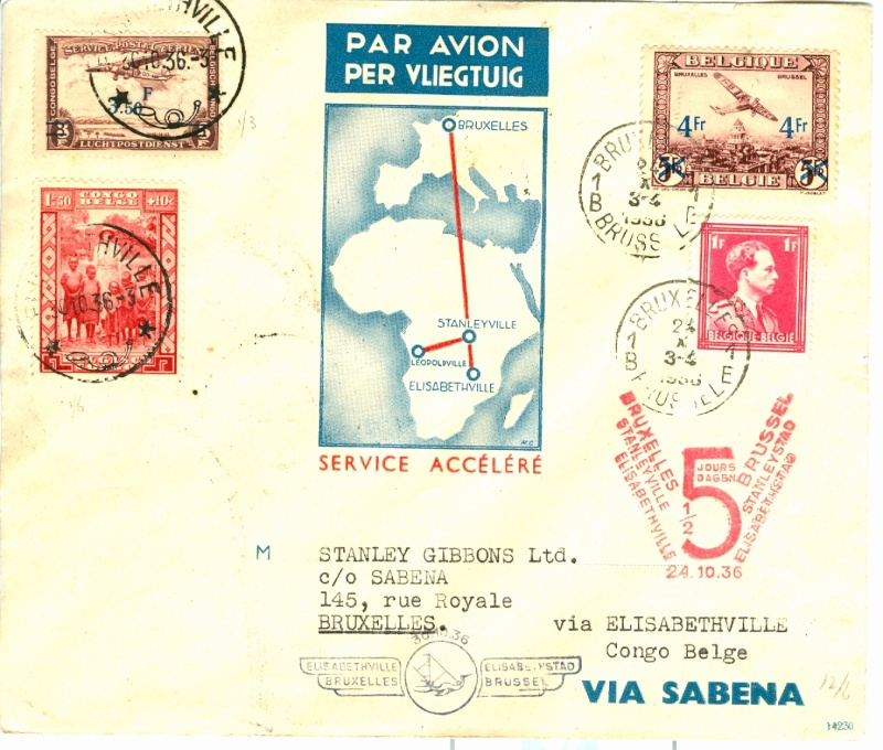 Abstimmung für Februar 2012 Sabena10