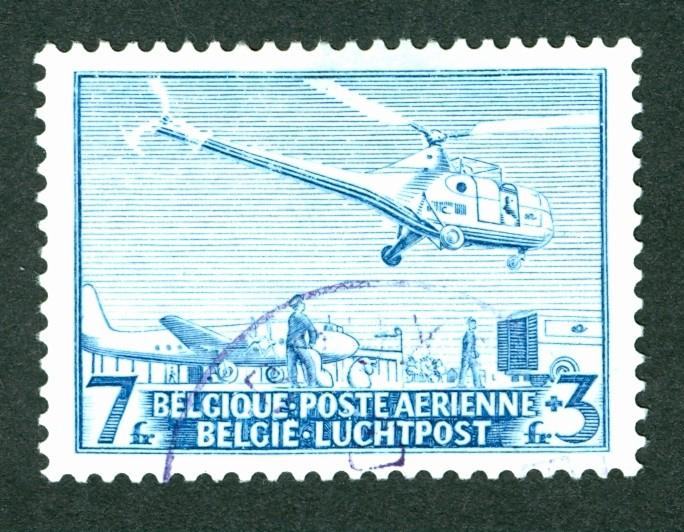 Hubschrauber Sikors10