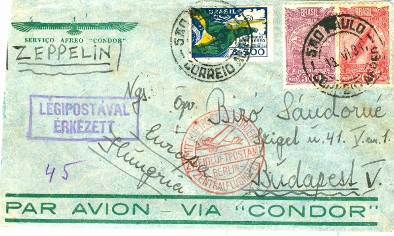 Zeppelinpost des LZ 127 - Seite 5 Soa_pa10