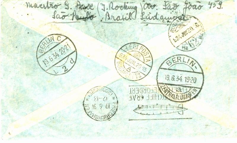Zeppelinpost des LZ 127 - Seite 5 Soa_po10