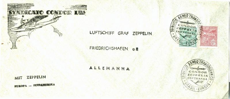 Zeppelinpost des LZ 127 - Seite 5 Syndic10