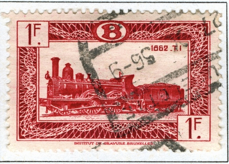Eisenbahn - Seite 4 Type_110