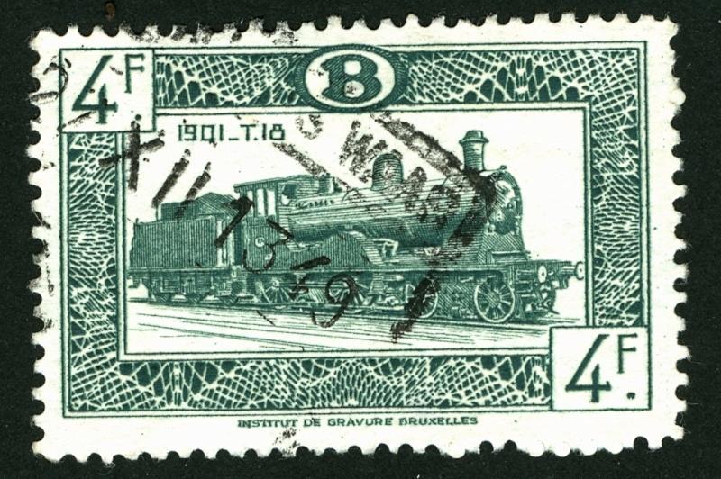 Eisenbahn - Seite 4 Type_111