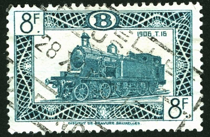 Eisenbahn - Seite 4 Type_112