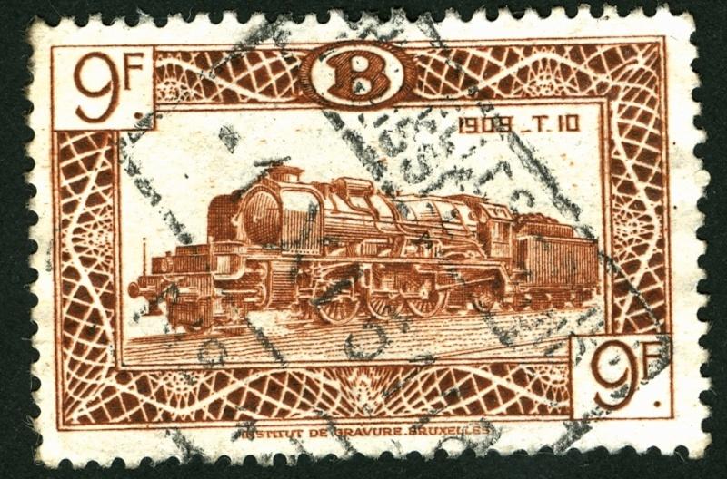 Eisenbahn - Seite 4 Type_113