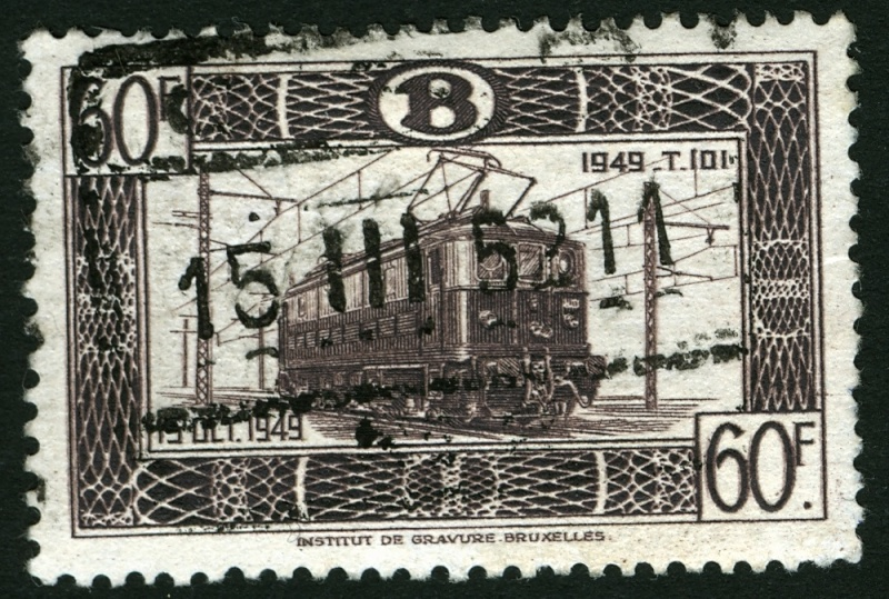Eisenbahn - Seite 4 Type_116