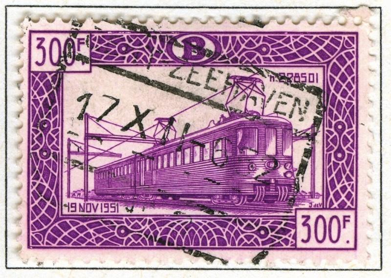 Eisenbahn - Seite 4 Type_117