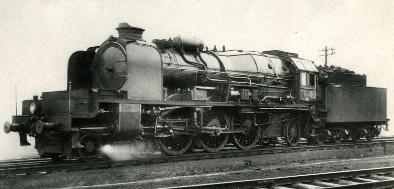 Eisenbahn - Seite 4 Type_119