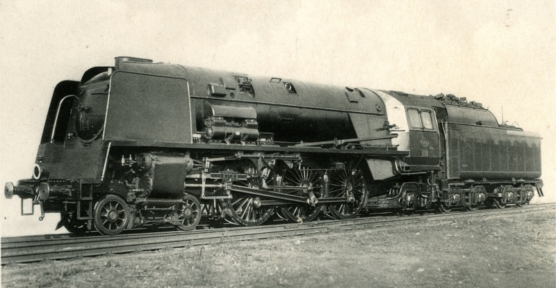 Eisenbahn - Seite 4 Type_120