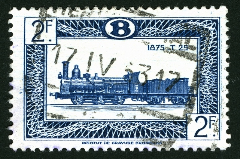 Eisenbahn - Seite 4 Type_210