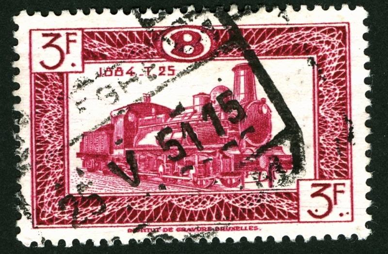 Eisenbahn - Seite 4 Type_211