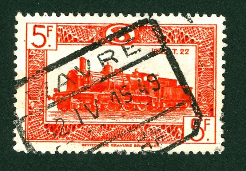 Eisenbahn - Seite 4 Type_212