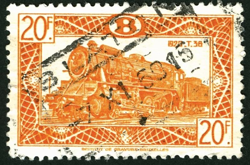 Eisenbahn - Seite 4 Type_311