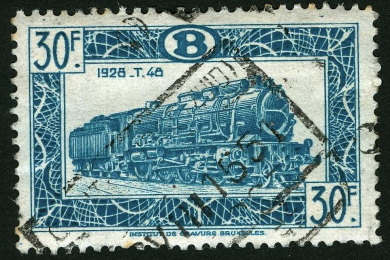 Eisenbahn - Seite 4 Type_411