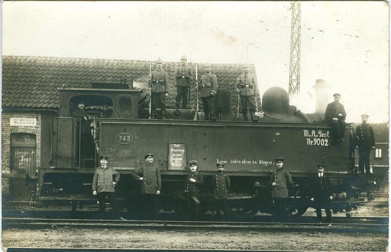 Eisenbahn - Seite 4 Type_511