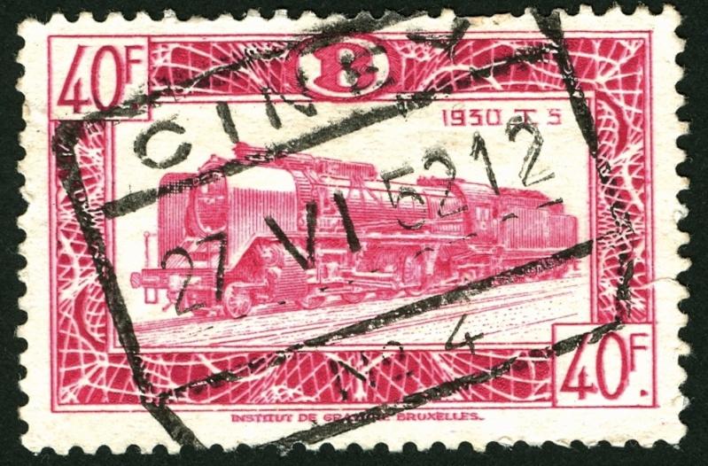 Eisenbahn - Seite 4 Type_512
