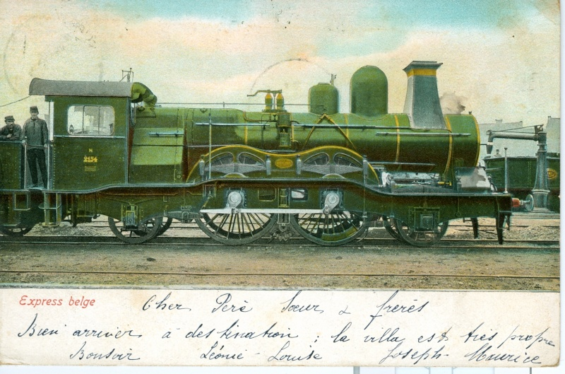 Eisenbahn - Seite 5 Type_x10