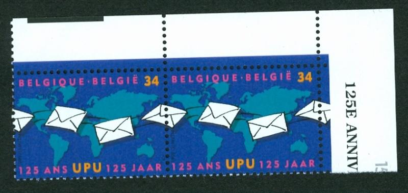 Briefmarken mit durchlaufenden Markenbild - Seite 2 Upu10