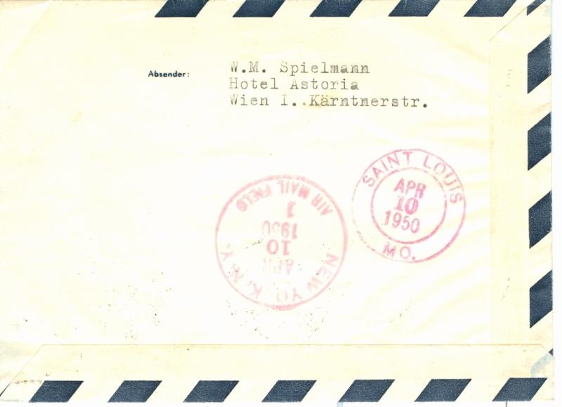 75 Jahre Weltpostverein Upu2_v10
