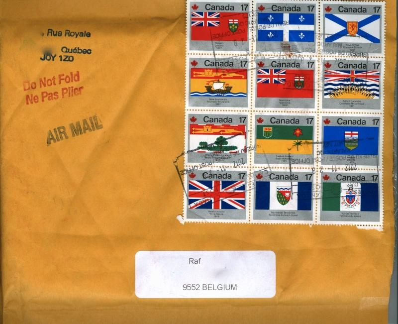 Flaggen und Fahnen Vlagge10