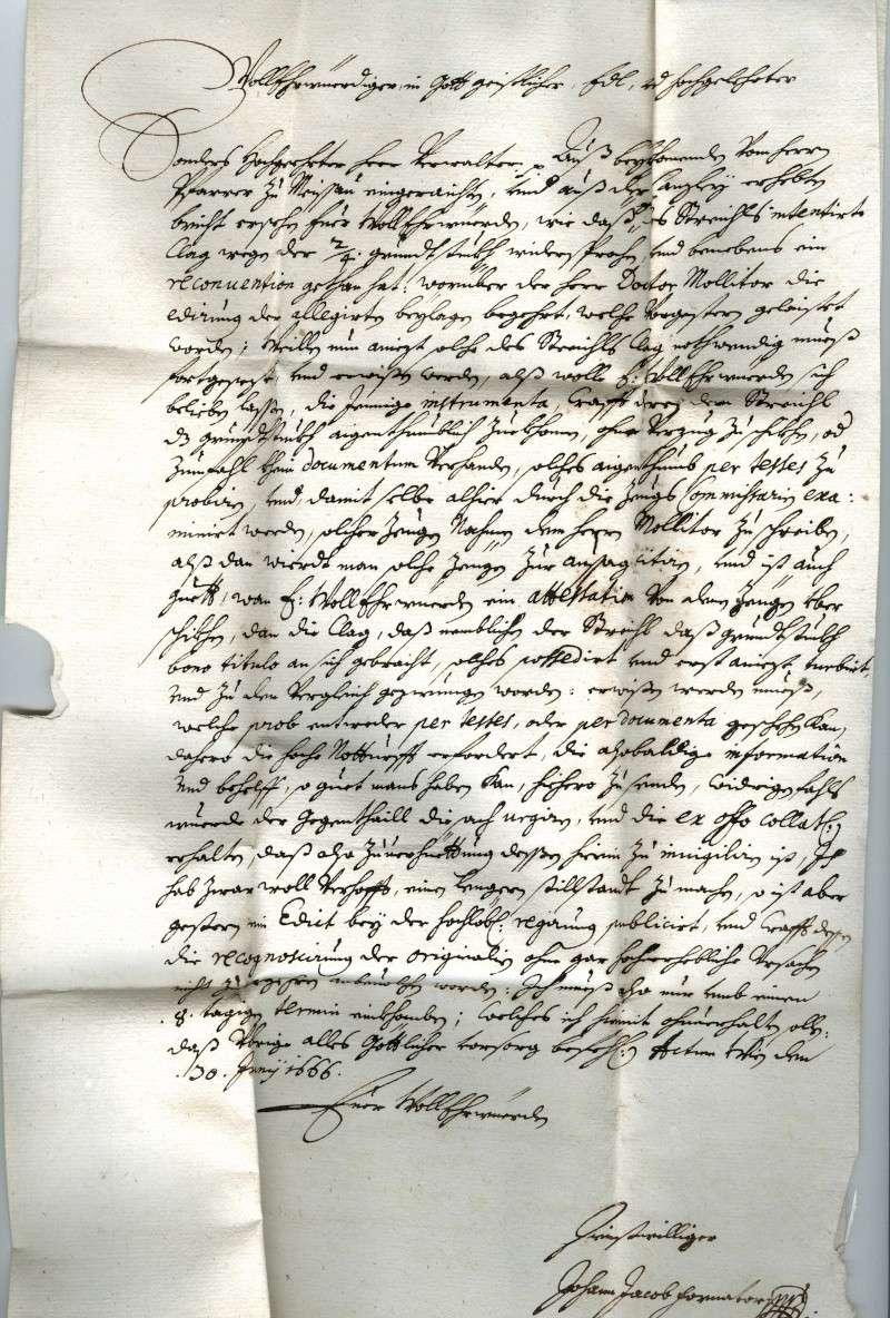Nachtrag - Vorphilatelie Österreich  -   Briefe aus der Vormarkenzeit Voorph11