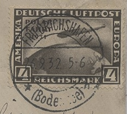 Zeppelinpost des LZ 127 - Seite 6 Zegel_10