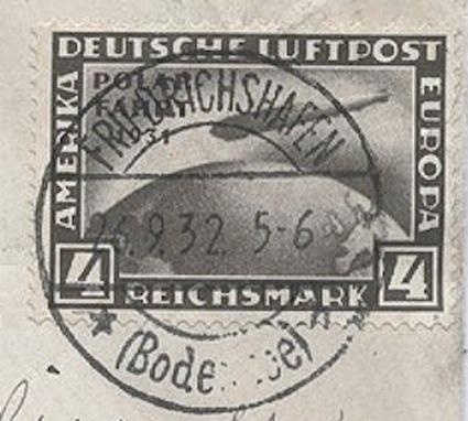 Zeppelinpost des LZ 127 - Seite 6 Zegel_11