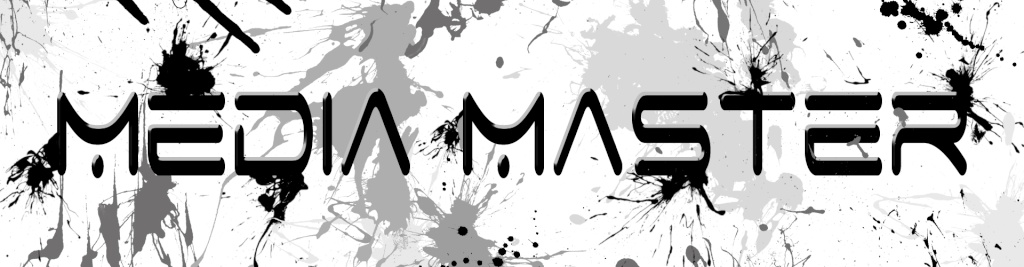 Media-Master Unbena11