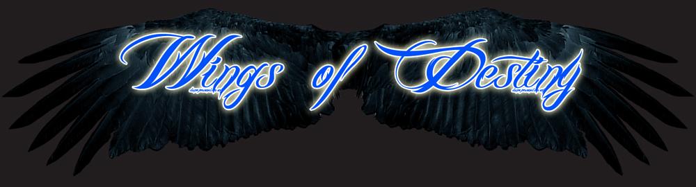 Forum gratis : Wings of Destiny Wod_gr12