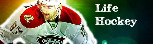 Life Hockey