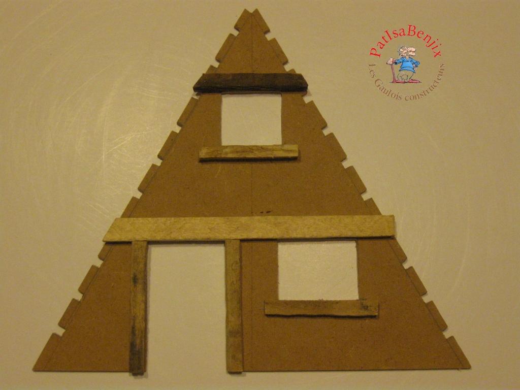 Création de maison Gauloise par les Gaulois constructeurs Img_4610