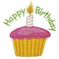 It's my Birthday! Happy_10