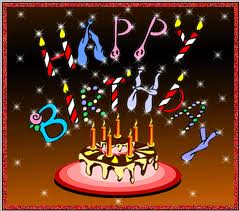 My Birthday 6/4/12 Images18