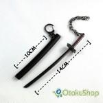 Новые вещи из магазина Otakushop! Bkc01310
