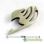 Новые вещи из магазина Otakushop! Ftb10110