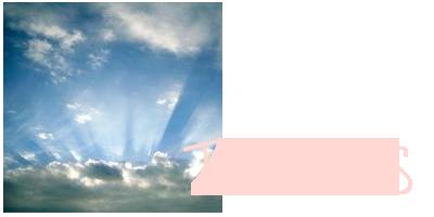 Los Terrenos de Sky High