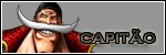 Capitão
