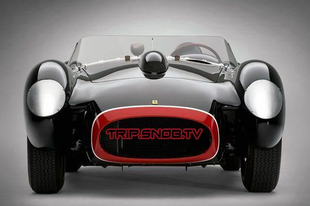 Awesome Ferrari Ferrar12