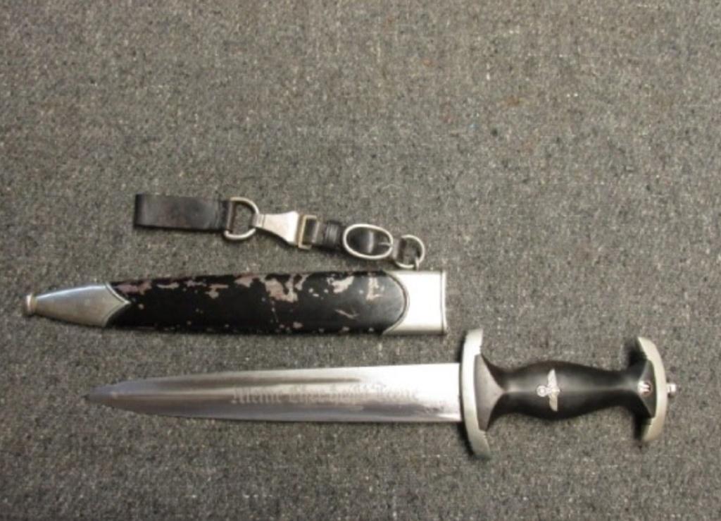 Encore des dagues SS ?  310
