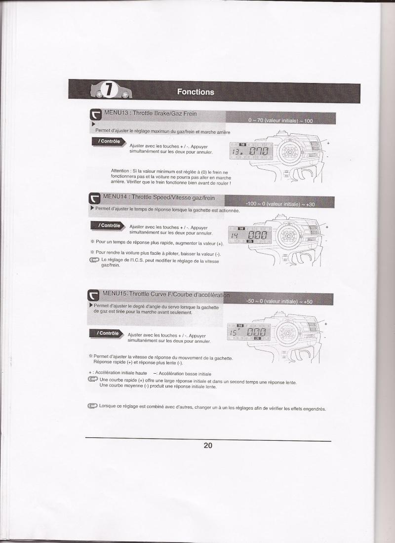 Notice de la EX-5UR ASF 2.4 Ghz Scan0029